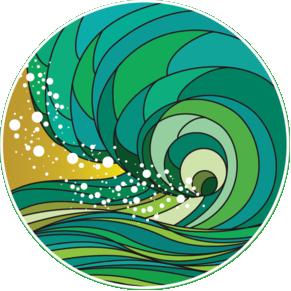 greenteaHawaii Canada | 250-485-8958 | Oliver, B.C.